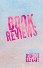 Book Reviews by ProjectElevate
