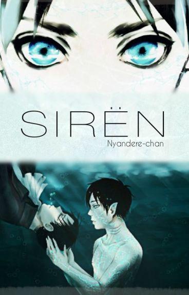 Sirën || Riren