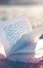 Краткое Содержание Книг by SipherSleep