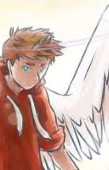 Angels Love (sterek)