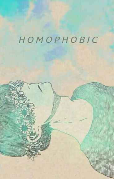 Homophobic ↠ Meanie