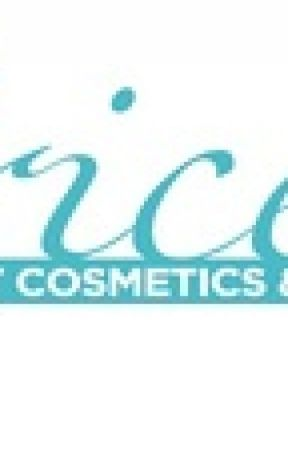 Best Ultherapy, Facial, Permanent Eyebrows, Eyeliner & More by permanentcosmetics