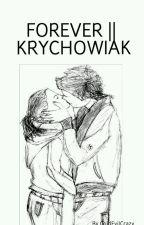 FOREVER | Krychowiak by ColdEvilCrazy
