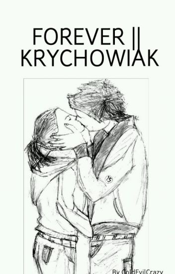 FOREVER | Krychowiak