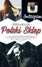 Polski Sklep|h.s ✔ by WeRaabcde