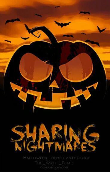 Sharing Nightmares