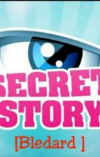 SECRET STORY [ BLEDARD] by _person-_