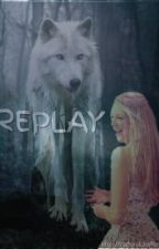 Replay by Hemolaj