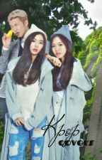 BEST K-pop Covers By Lauren_Chou and LoveKorean by loveKorean