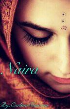 NAIRA by CarlinaDiavani