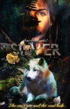 Capture of the Silver Wolf by chocolateloverz1
