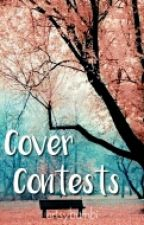 Cover Contests by artsybambi