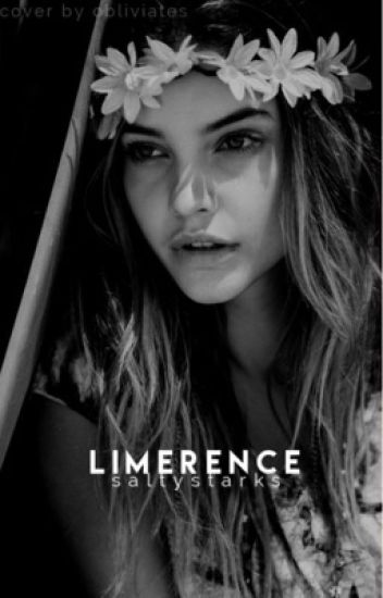 Limerence • Nathan Adrian