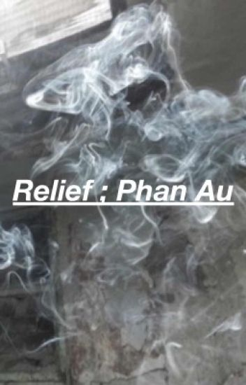Relief; Phan Au [PERMANENTLY INCOMPLETE]