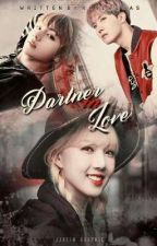 [ Hiatus ]Partner In Love  by raniwegas