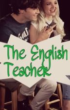 The English teacher (rove)  by fearless123456789