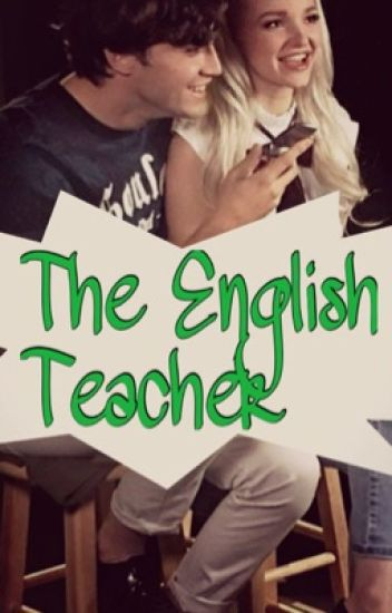 The English teacher (rove)