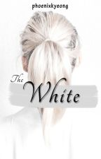 The White [m.l] by phoenixkyeong