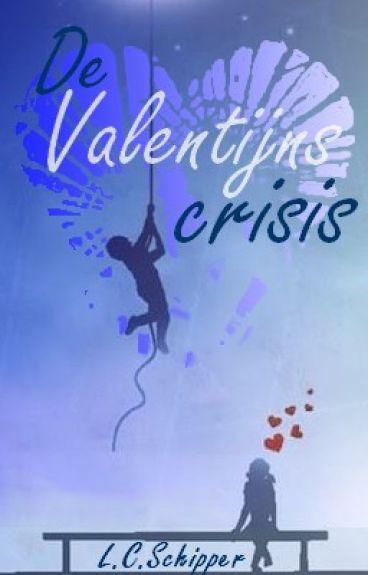 De Valentijnscrisis