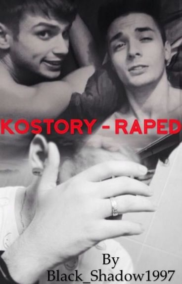 Kostory - Raped