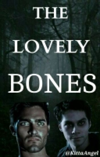 The Lovely Bones - Sterek Version