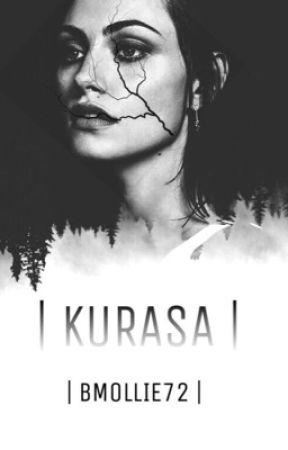 Kurasa || Stilinski by ailie-willow