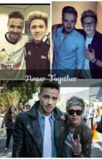 Never Together | Niam | CZ by Narry_Czech_Shipper