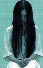 Das Mädchen im Schrank by lechen17
