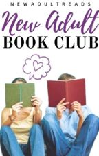 New Adult Book Club by NewAdultReads
