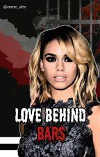 Love Behind Bars °DinahJane by camren_alren