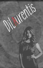 Dilaurentis >>discontinued<< by kinsey_shepherd