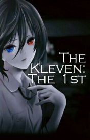 The Klevens by Zhakayven