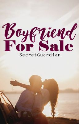 BOYFRIEND: For Sale
