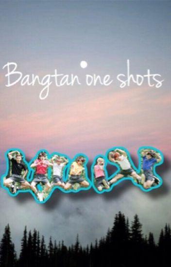 Bangtan one shots