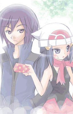 https://a.wattpad.com/cover/8164112-256-k511913.jpg Pokemon Dawn And Paul Love Story