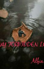 My Forbidden Love by 1_in_1000s