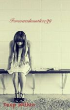 Perfect Innocence by t5Jackson