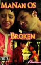 Manan_Os: broken  by AiMyXhK