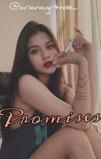 Promises. by arianagr4nde_