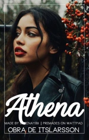Athena | H.S.