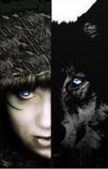 Lobos- A rejeitada