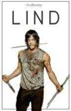 Love Is Not Dead - 2° Parte    Daryl Dixon    by SraReedus