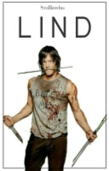 Love Is Not Dead - 2° Parte || Daryl Dixon ||