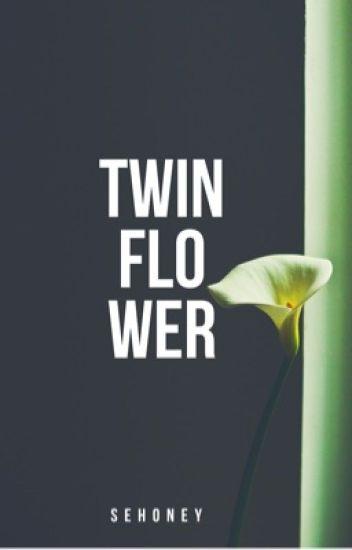Twinflower; chanbaek