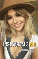 Instagram | Nash Grier; Temporada 3 by grieraddict_
