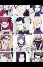Naruto lemons  by soul_maka_