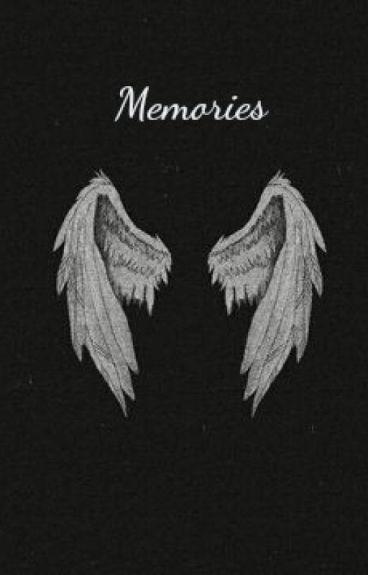 Memories(CZ)