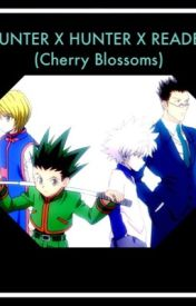 Hunter X Hunter X reader ( Kurapika X Gon X Killua X reader) by K120pop