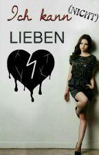 Descendants: Ich Kann (Nicht) Lieben♡ by DescendantsUnicorn