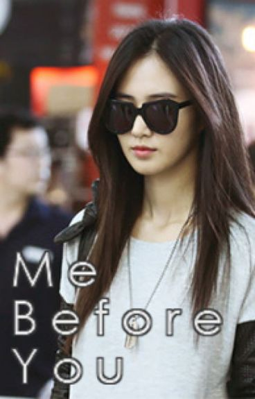 Me Before You [Yulsic - Cover]